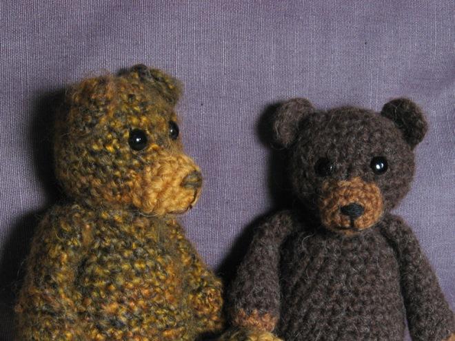 """crochet teddy bear"", ""bear amigurumi"""