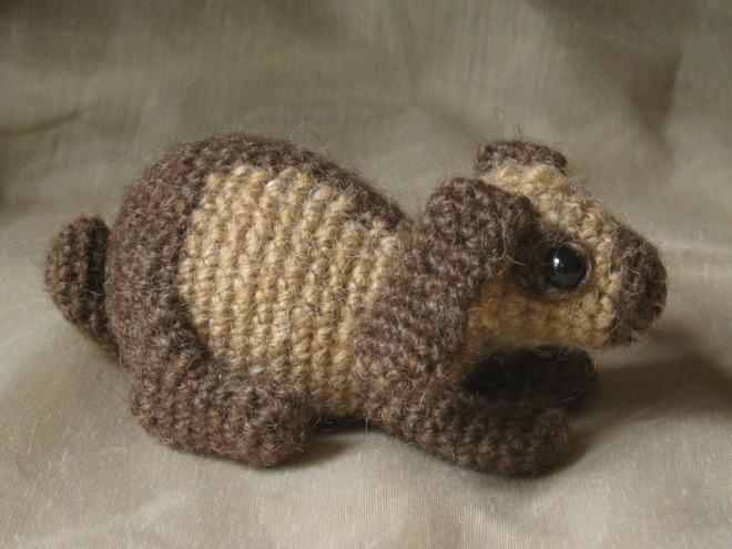 """""""crochet bunny"""", """"crochet rabbit"""", """"gehaakte hangoor"""""""