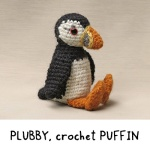 Plubby
