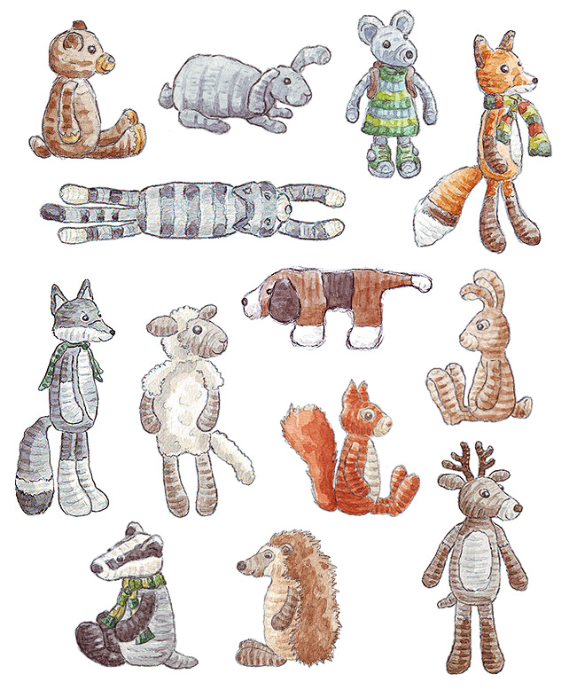 Son's-Popkes-sketches-blog