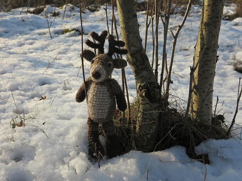 crochet animal patterns, crochet animals