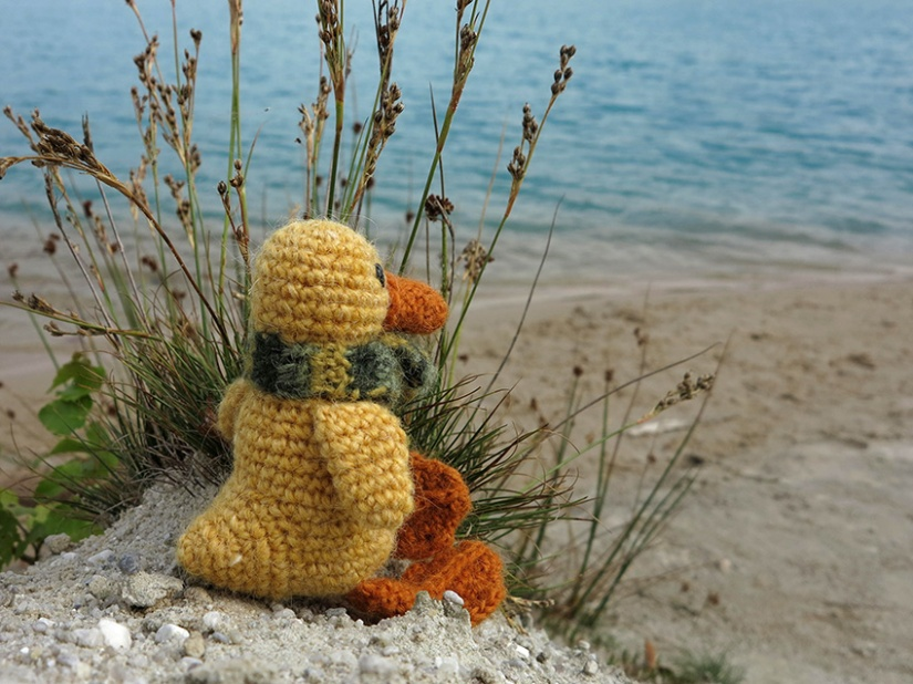 crochet animal patterns, amigurumi