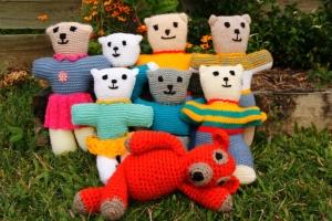 TeddyBearsWithoutBorders3