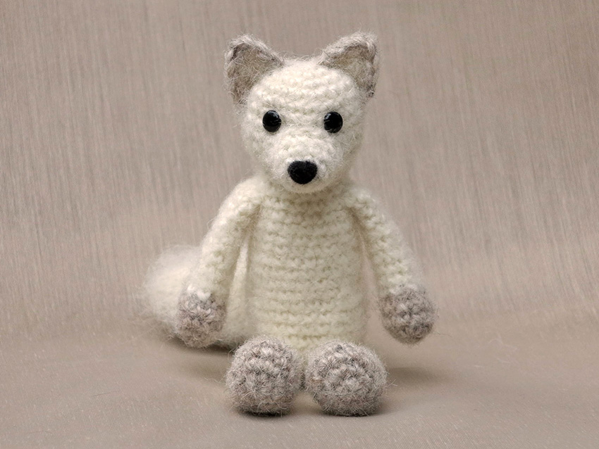 Cuddle me Sheep Free Crochet Pattern | 638x850