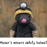mosers-helmet