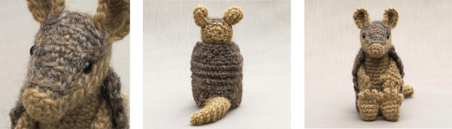 crochet-armadillo-amigurumi
