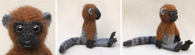 crochet-lemur-monkey-amigurumi