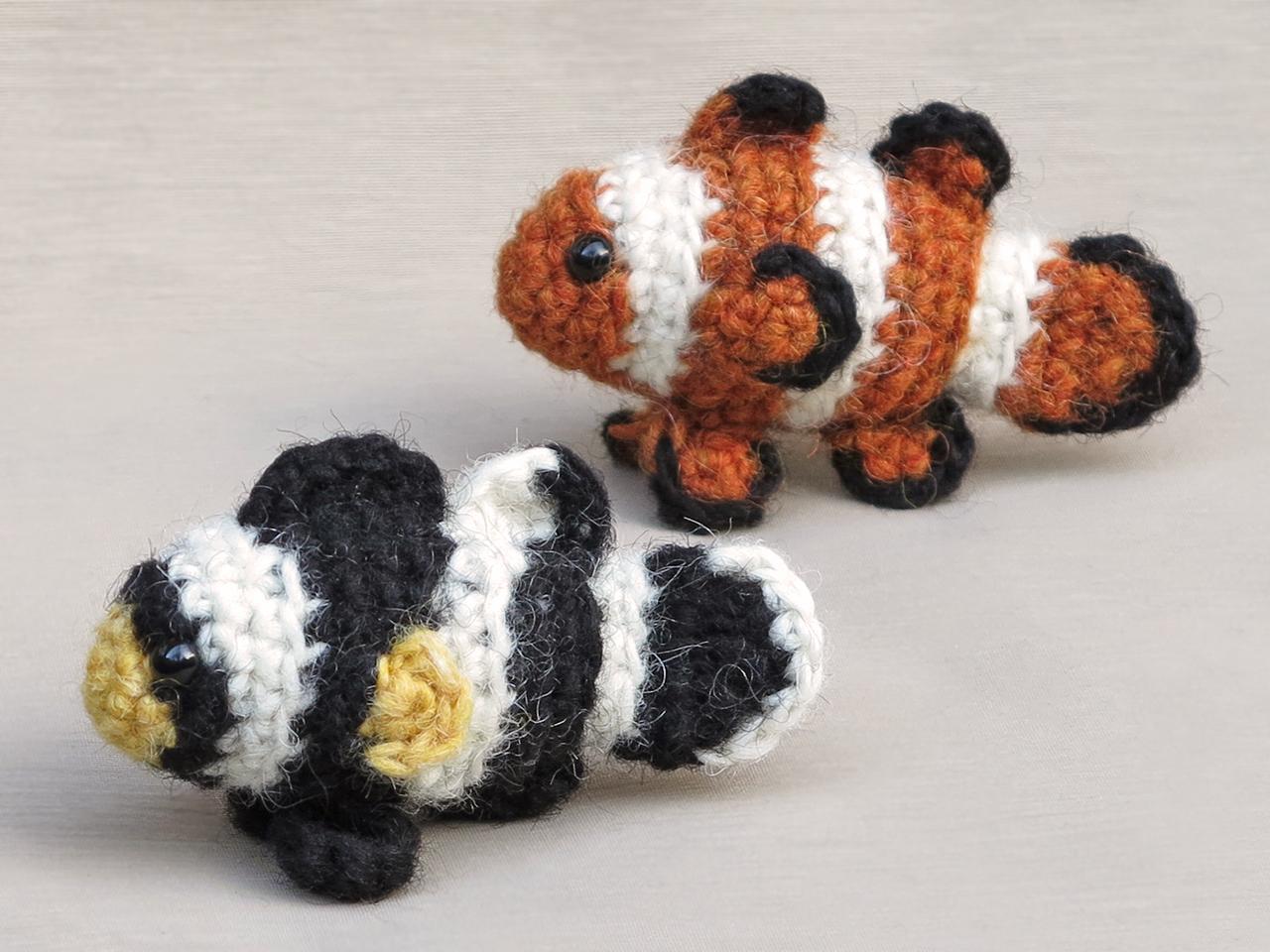 Amigurumi Joris And Josje Free Crochet Pattern - amigurumi ...   960x1280