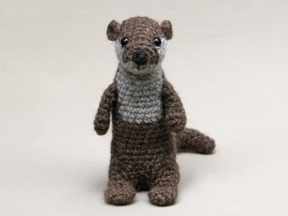 crochet-otter-pattern