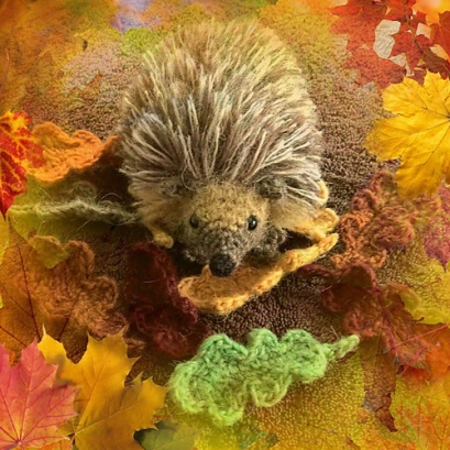 Henrietta_Photo_Lab_Autumn_Leaves_medium