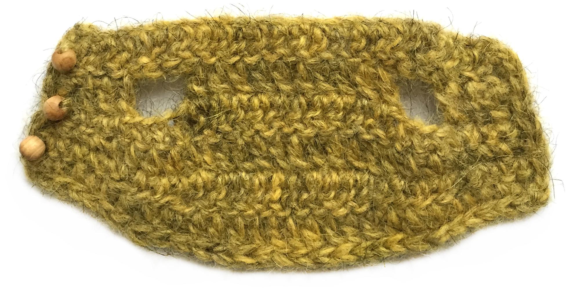 Ravelry: poppy cardigan pattern by Georgie Nicolson | 1011x2000