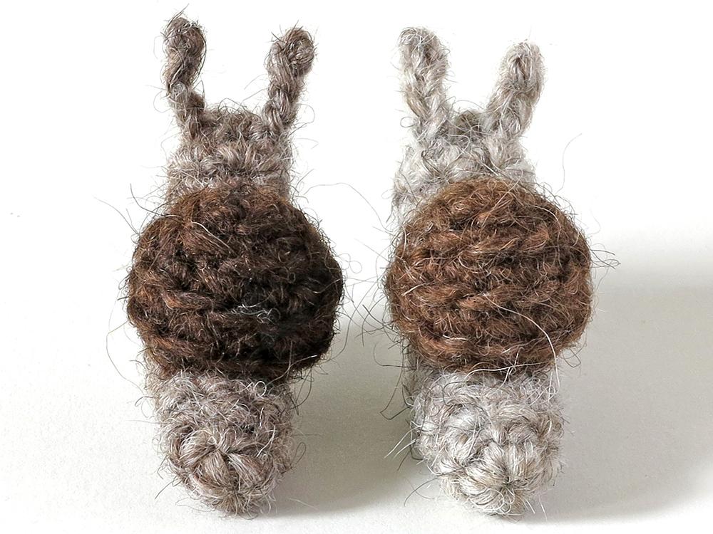 Amigurumi Snail Crochet Free Pattern - Amigurumi Free Patterns and ... | 750x1000
